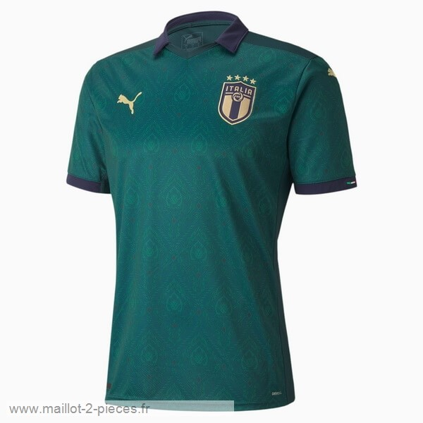 Maillot Foot Retro Homme