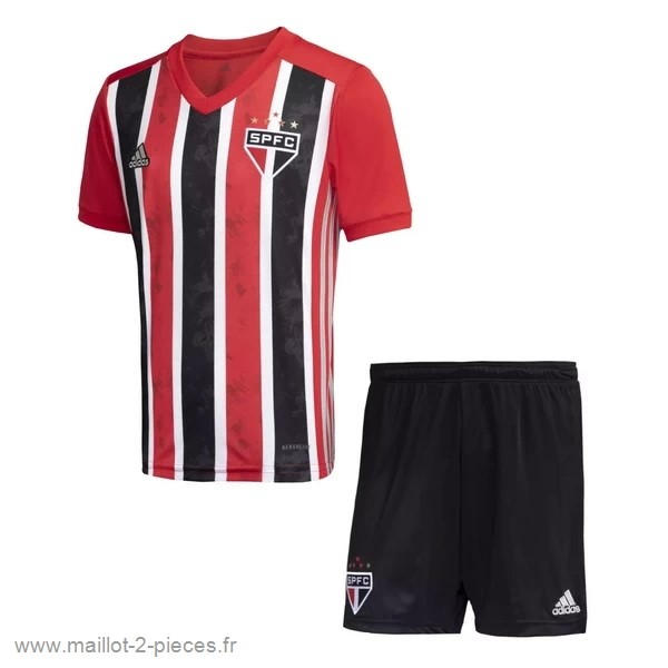 Maillot Nike Pas Cher